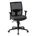SPINDL TWO Office Chair