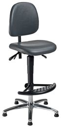 STEPL Chair - Model 07030
