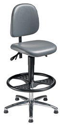 STEPL Chair - Model 07033