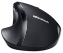 Newtral 3 Mouse - Performance Grip - Rear View