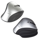 Newtral Mouse