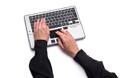 Mousetrapper Alpha - Ambidextrous Control