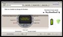 Mousetrapper Flexible Reprogramming Software