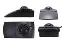 X-Keys O-Trac - Dimensional Drawing