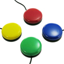 Orby Switch - 4 Colours