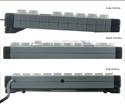 XK-60 Profiles