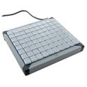 XK-80 Programmable Keypad