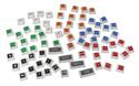 Video Switcher Key Set Accessory Kit
