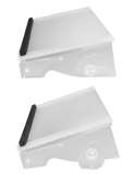 MultiLite Adjustable Document Holder - Multiple Viewing Angles