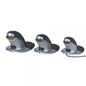 Penguin Mouse - Available in 3 Sizes