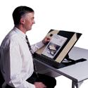 Posturite Board Book Ledger
