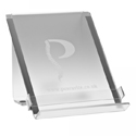 Posturite SlideRite Document Holder - Narrow Model