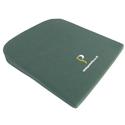 Posturite Slimline Wedge Seat