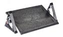 Posturite TriRite Adjustable Footrest - 20° setting