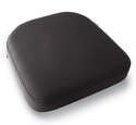 SupporTech Adjustable Memory Foam Seat Cushion