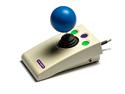 JAZZ Joystick with Soft Ball