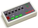 SimplyWorks SEND-6 Wireless Switch Interface