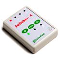 SimplyWorks Switcher-4