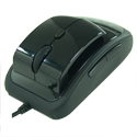 RBT REBEL Real Mouse - Front