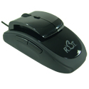 RBT Rebel Real Mouse - Profile