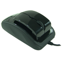 RBT Mouse