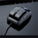 RBT Mouse - RBT Mouse
