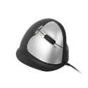 R-Go Break HE Ergonomic Mouse - Front