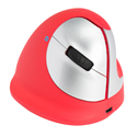 R-Go HE Sport Ergonomic Bluetooth Mouse - Right Hand