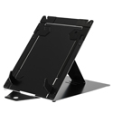 R-Go Riser Duo Tablet and Laptop Stand - Laptop Model