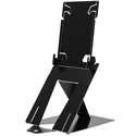 R-Go Riser Duo Tablet and Laptop Stand - Tablet Mode