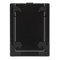 R-Go Riser Duo Tablet and Laptop Stand - Folder