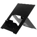 R-Go Riser Flexible Laptop Stand