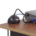 Clamp-On Power Module