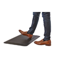 Movable Anti-Fatigue Mat - Move With Foot