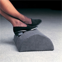 Remedease Foot Cushion - Fixed Use