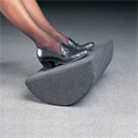 Remedease Foot Cushion - Rocking Option