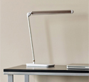 Vamp LED Task Light