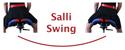 Salli Swing Concept