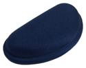 Classic Gel PlusPad - Blue