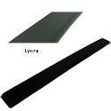 Keyboard Gel Palm Rest - Lycra