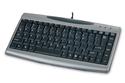 Scissor-Switch Compact Keyboard