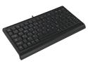 Super Compact Mini Keyboard