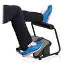 SUN-FLEX Footrest - Calf Stretcher Bar