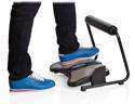 SUN-FLEX Footrest - For Standing