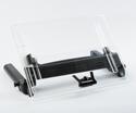 Freestanding Adjustable InLine Document Holder - 14DC