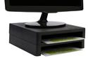 VuRyser2 Plus Monitor Riser - Stackable